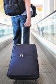 Travel Luggage: Suitcase or backpack?