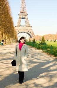 Travel Mistakes:  Tick the Box Tourism